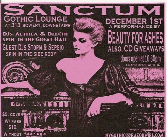Absolution-NYC-goth-club-flyer-0304