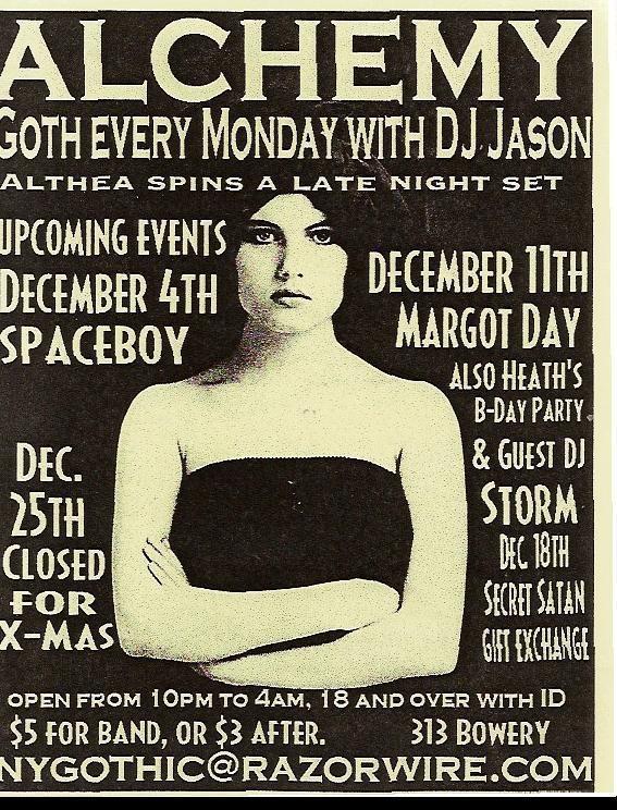 Absolution-NYC-goth-club-flyer-0306