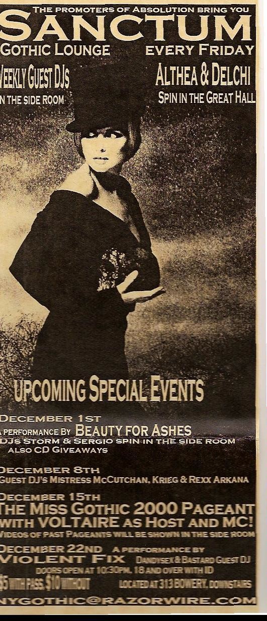 Absolution-NYC-goth-club-flyer-0307
