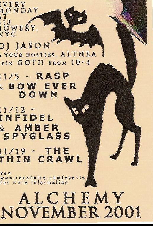 Absolution-NYC-goth-club-flyer-0362