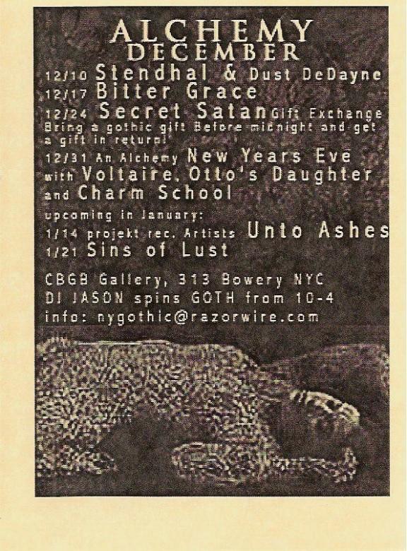 Absolution-NYC-goth-club-flyer-0364