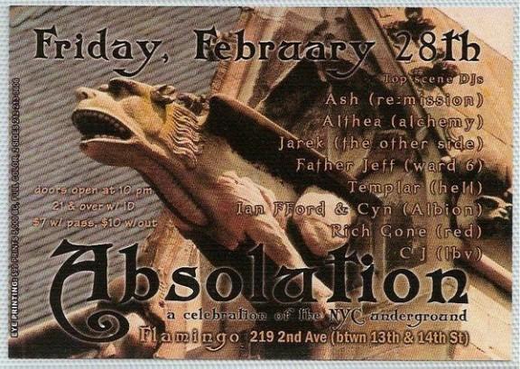 Absolution-NYC-goth-club-flyer-0416
