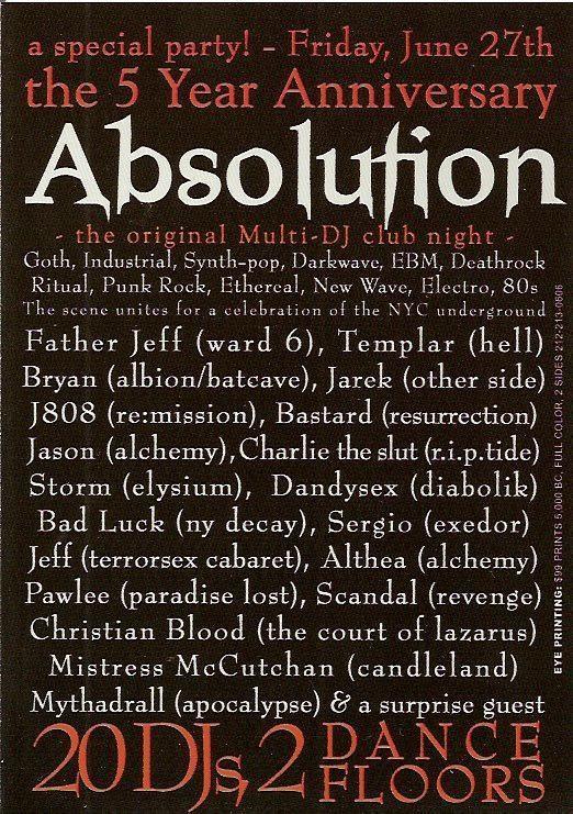 Absolution-NYC-goth-club-flyer-0436