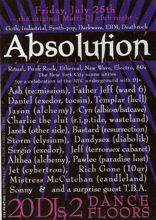 Absolution-NYC-goth-club-flyer-0439