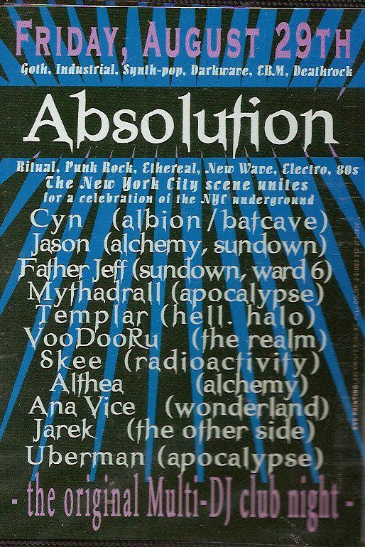 Absolution-NYC-goth-club-flyer-0443