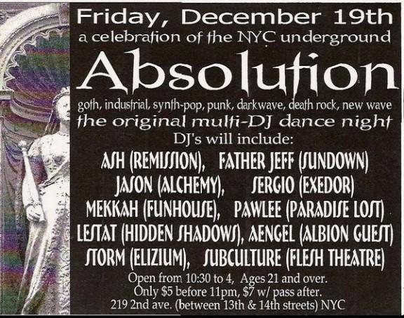 Absolution-NYC-goth-club-flyer-0461