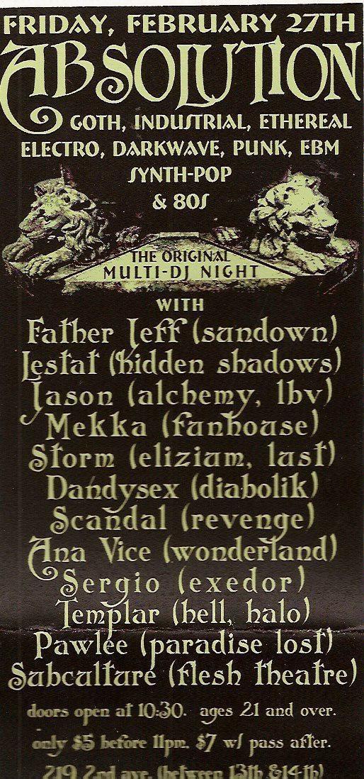 Absolution-NYC-goth-club-flyer-0468