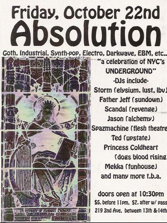 Absolution-NYC-goth-club-flyer-0501