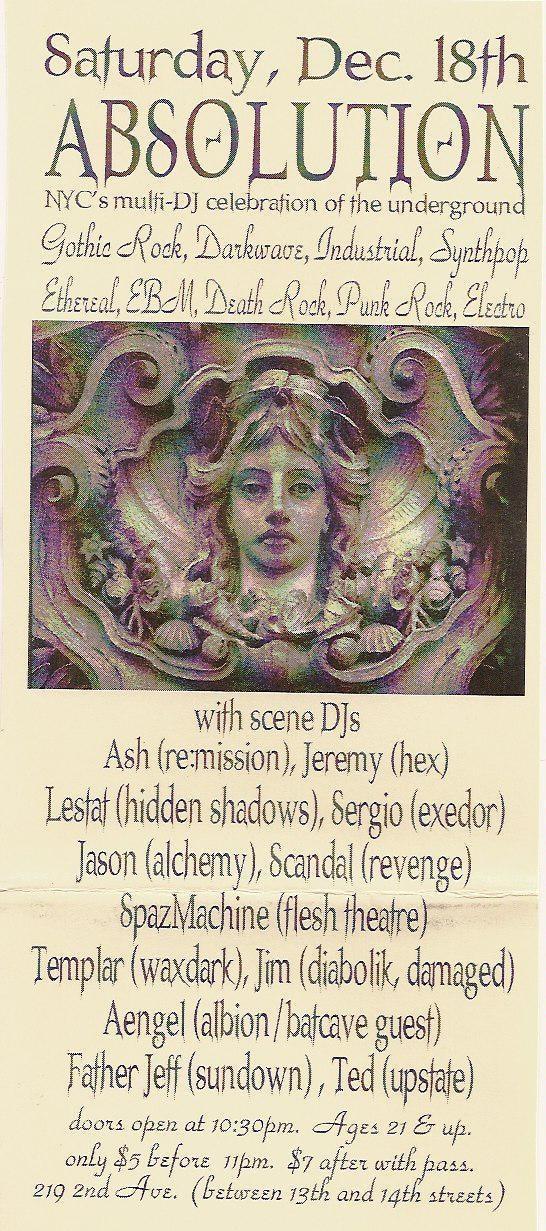 Absolution-NYC-goth-club-flyer-0506