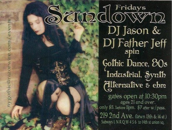 Absolution-NYC-goth-club-flyer-0509