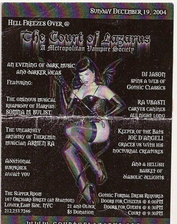 Absolution-NYC-goth-club-flyer-0511