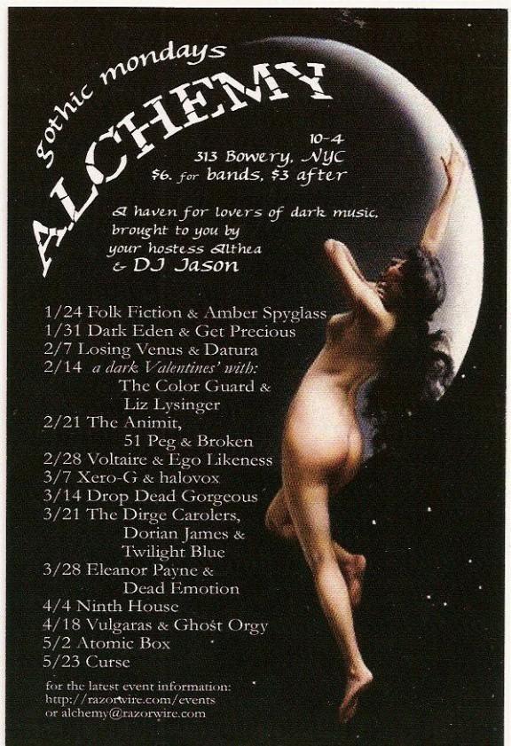 Absolution-NYC-goth-club-flyer-0513