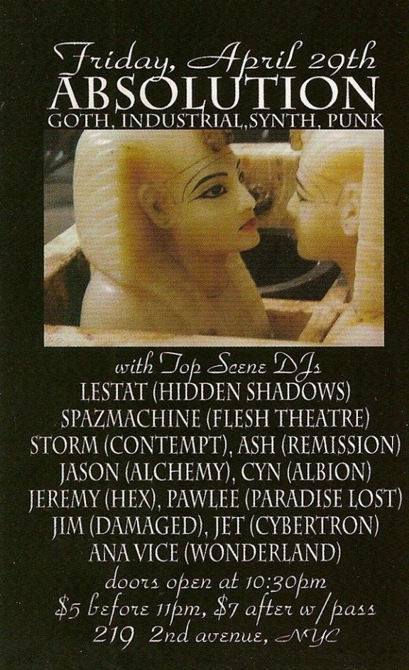 Absolution-NYC-goth-club-flyer-0518