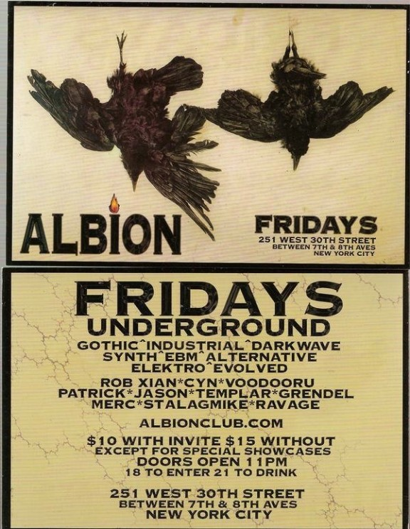 Absolution-NYC-goth-club-flyer-0525