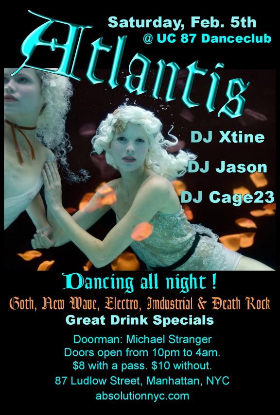 NYC-Goth-Club-Atlantis-feb5.jpg