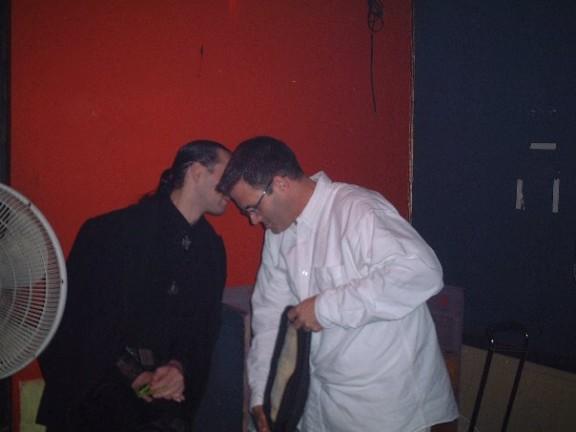 Goth_NYC_Club_DJ_Jason_DJ_Ian_FFord.jpg