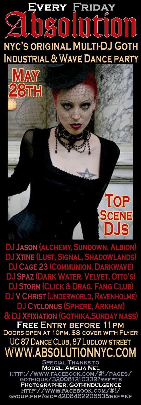 absolution-NYC-goth-club-flyermay28.jpg