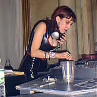 DJ Vanessa Miasma.jpg