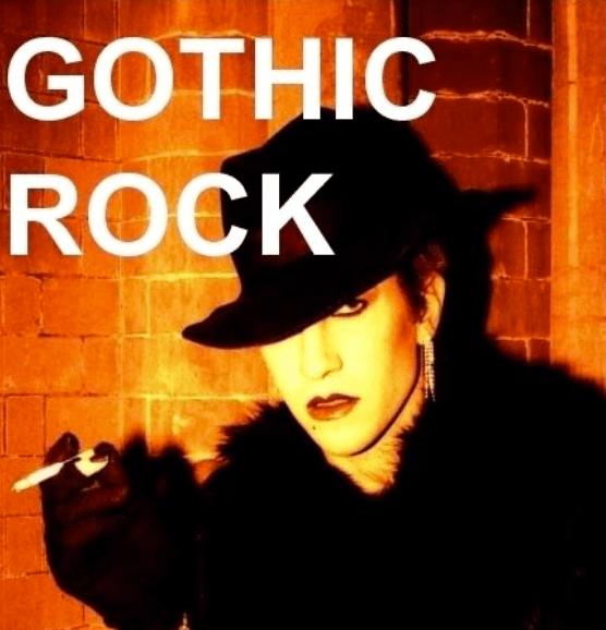 absolution-NYC-goth-Mick-Mercer-book3.jpg