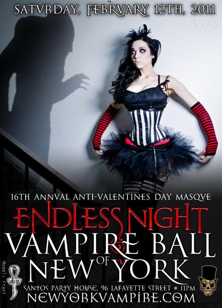 absolution-NYC-goth-club-flyer-EndlessNight-VampireBallFeb1211