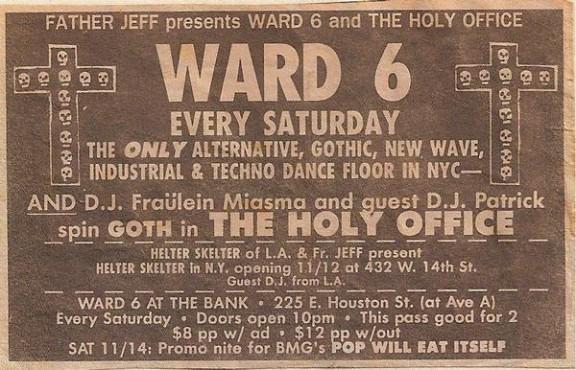 absolution-NYC-goth-club- flyerWard6Vanessa.jpg
