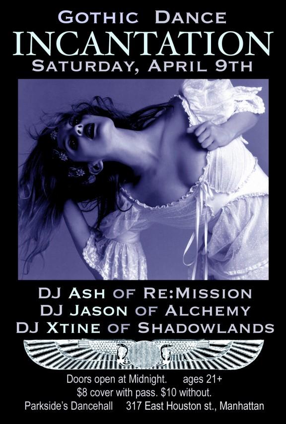 absolution-NYC-goth-club-IncantationApril9.jpg