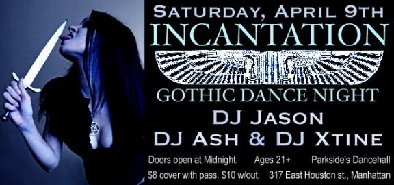 absolution-NYC-goth-club-Incantation-flyer.jpg