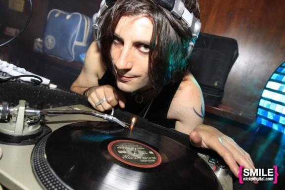 absolution-NYC-goth-club-flyer-DJ-Bastard4.jpg