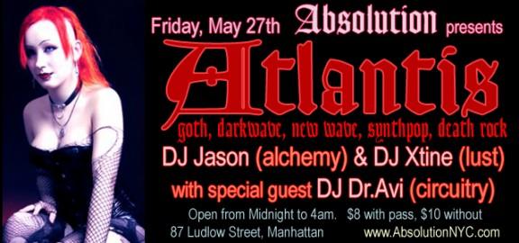 Absolution-NYC-goth-club-flyer-May272011