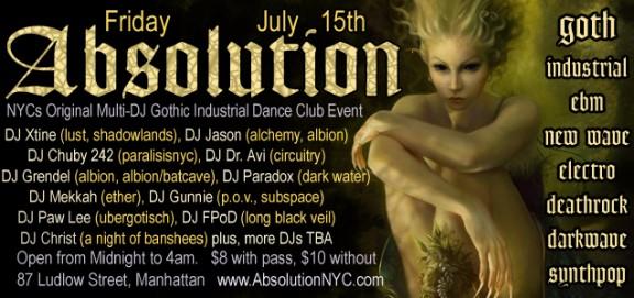 Absolution-NYC-goth-club-flyerJuly15th2011