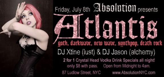 absolution-NYC-goth-club-atlantisJuly8