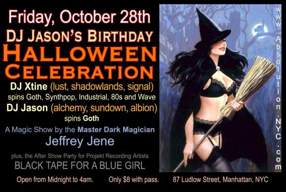 Absolution-NYC-Goth-Club-Flyer-DJJason-Halloween-Birthday.jpg