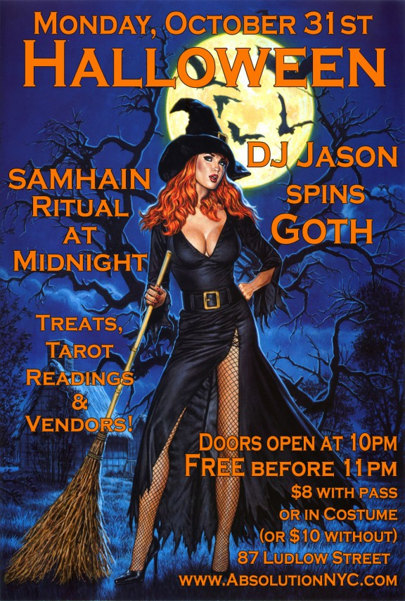 Absolution-NYC-Goth-Club-Flyer-Halloween.jpg