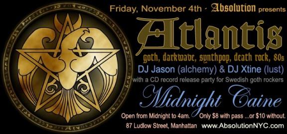 Absolution-NYC-goth-club-flyer-nov4th2011