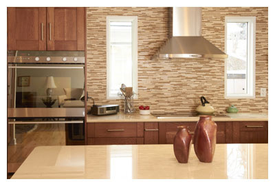 Calgary Kitchen Renovations Kitchen Design Installation & Remodeling