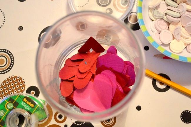 valentinerydding 2