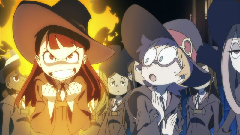 little-witch-academia-5481-1