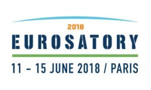Salon Eurosatory