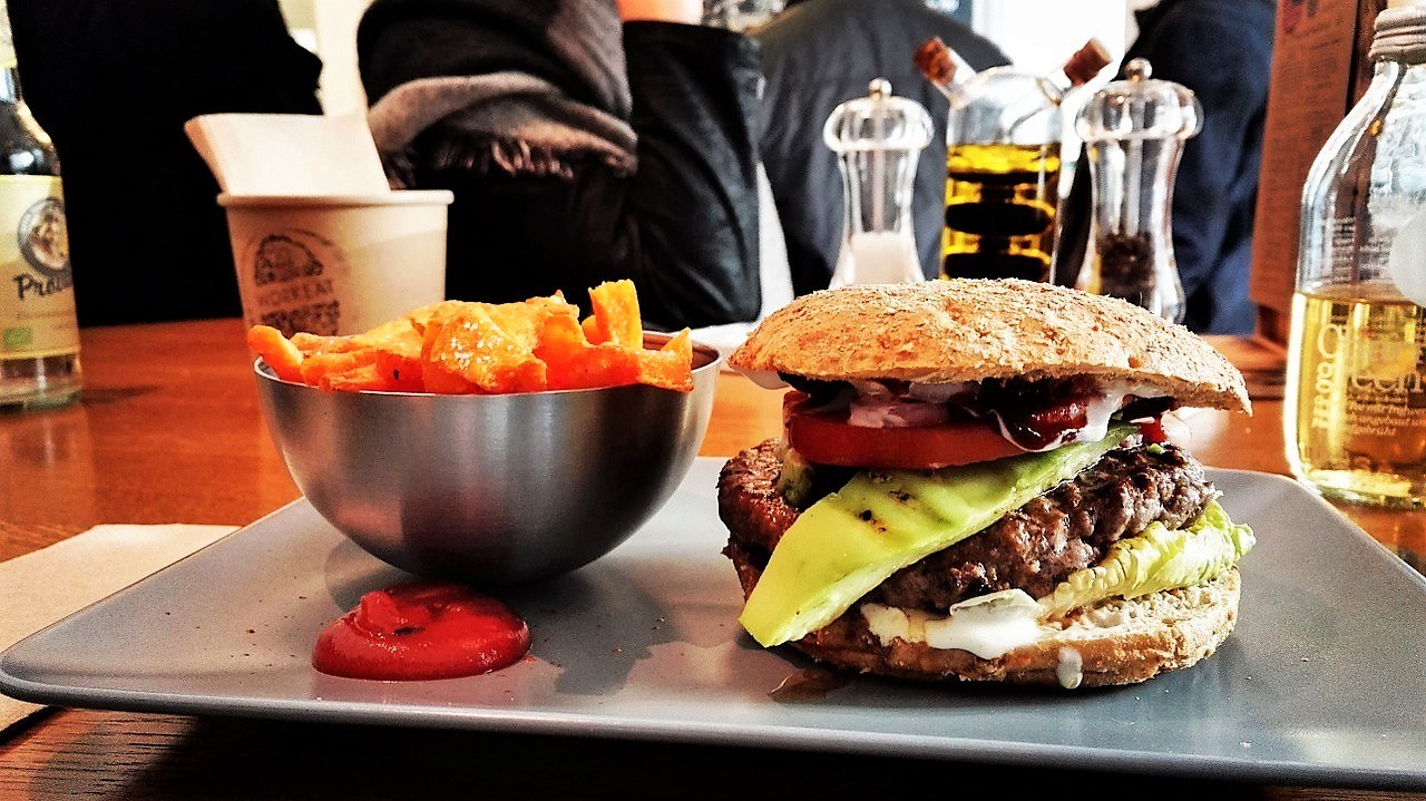 Großzügig Lebenslauf Für Fast Food Crew Ideen - Entry Level Resume ...