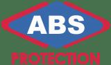 ABS PROTECTION Logo