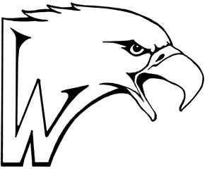 Woodlawn Middle School / Homepage