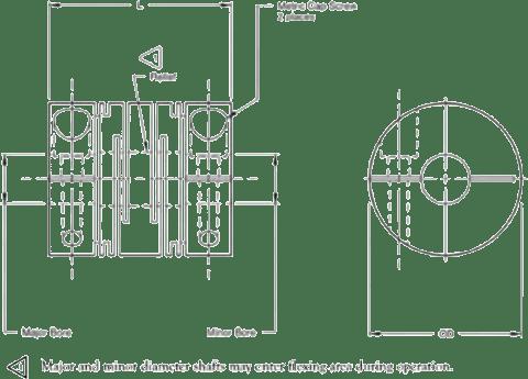 Cap And Trade Diagram GPS Satellite Diagram Wiring Diagram