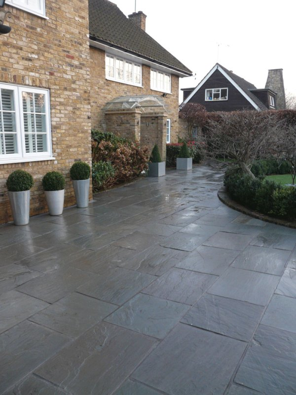 general landscaping esher surrey