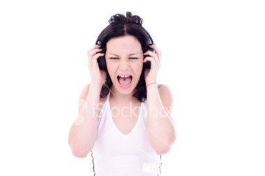 Musica alta