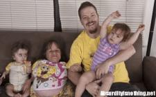 Herald family