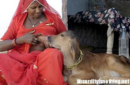 Annunci di donna l'allattamento al seno