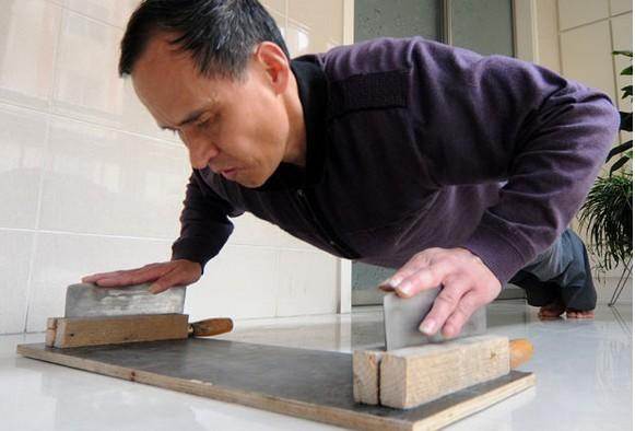 Xie Guanghai