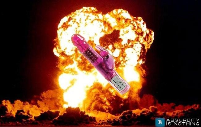 wpid-dildo-explosion