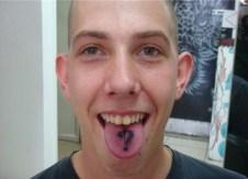 peggiori tatuaggi di ottobre 2011 1