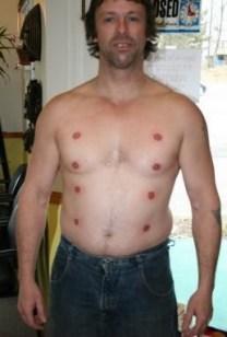 peggiori tatuaggi di ottobre 2011 11